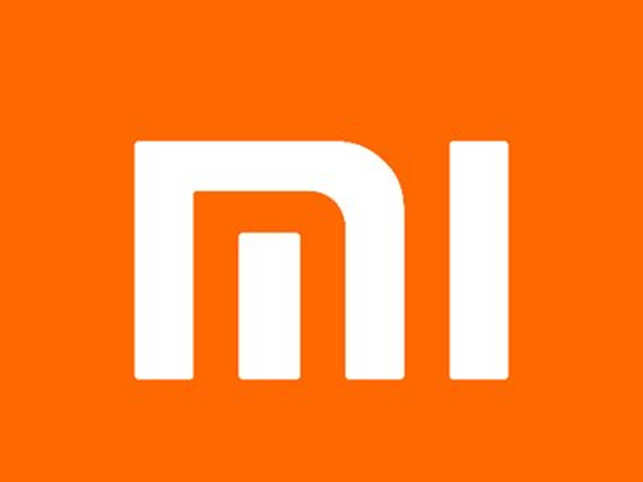 Xiaomi India launches 'Mi Music', 'Mi Video' to offer value-added internet services