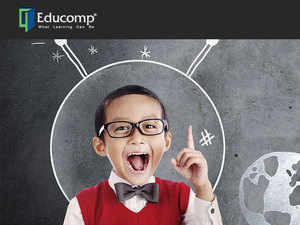 educomp-website