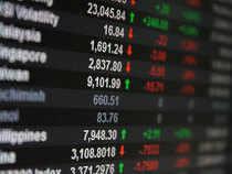 Singapore-stock(SGX)
