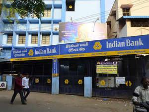 Indian-Bank-