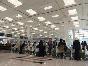 islamabad-airport-afp