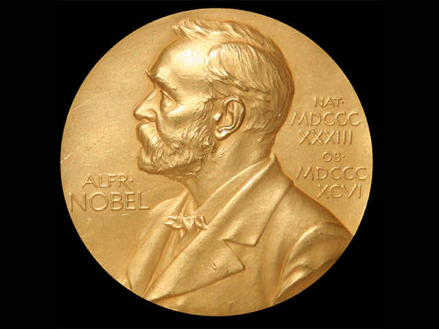 This year's Nobel Prize for Literature could be cancelled amid sex scandal