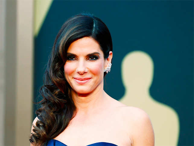 Sandra Bullock New Restraining Order Stalker Planned to Sexually Assault Her