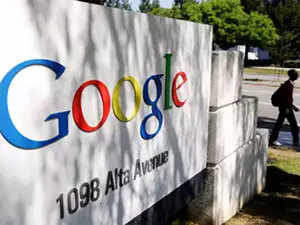 Google.org funds $3 million; makes India the largest recipient of its grants