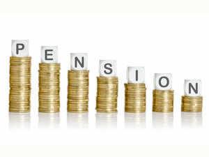 pension-Thinkstockp
