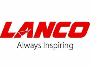 lanco-BCCL