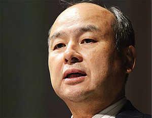 Masayoshi-Son-BCCL