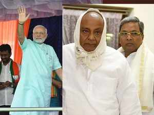 Karnataka-battle-bccl