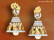 PC-jeweller---Website