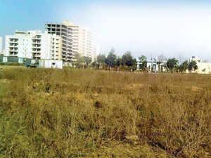 DDA Flats: DDA plans to increase size of 1-BHK flats