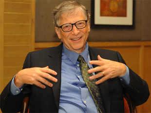 Bill-Gates--bccl