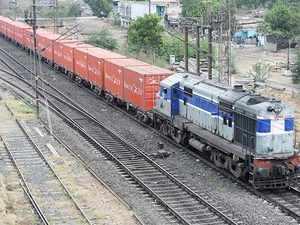 Goods-train-bccl1