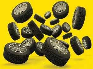 Tyres_agencies
