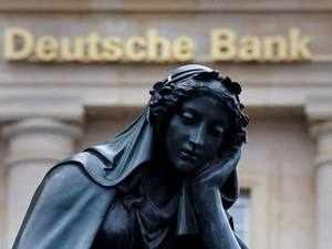 Deutsche-Bank-Re