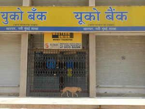 ED files PMLA case in Rs 621-crore UCO Bank loan fraud