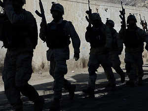 Afghanistan: Seven Indians abducted in Baghlan, Taliban hand suspected