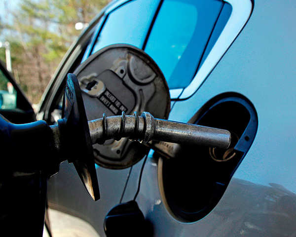 Crude oil prices surge above $70, Govt mulls excise duty cut