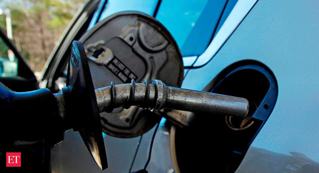 crude oil  crude oil prices surge above  70  govt mulls