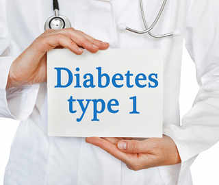 How a low-carb-diet may help patients with type 1 diabetes