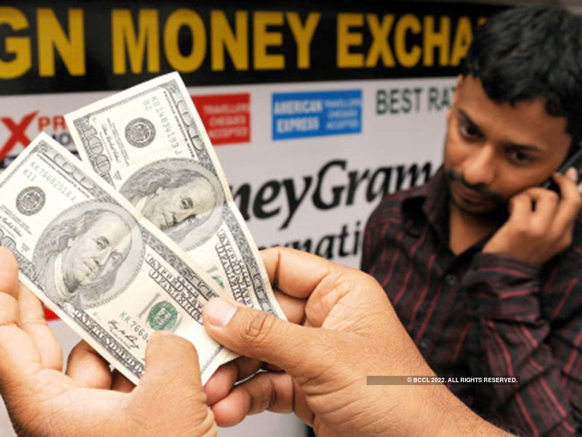 Rupee: What if the rupee hits 70 vs US dollar? Here's how