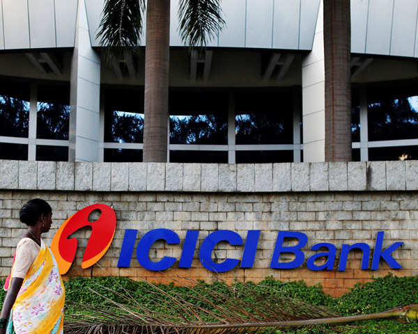 Icici Bank Branches in Gujarat