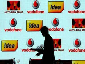 No objection from RBI and DIPP to FDI increase in Idea Cellular: Officials