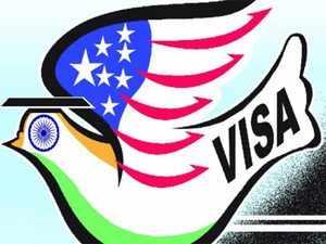 US-Visa-bccl