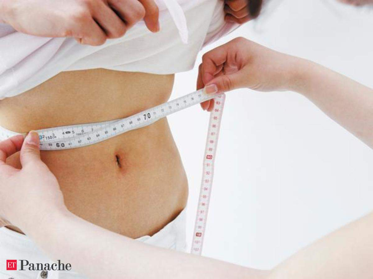 Belly Fat Increases The Risk Of Heart Diseases In Hindi recommendations