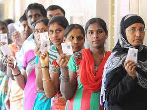 voters-karnataka-bccl