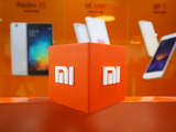 Xiaomi poised to become a billionaire factory with its IPO