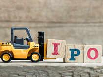 IPO14-Thinkstock