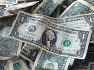 Best forex transfer rates to india