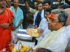karnataka election 2018 tradition shows he who wins shirahatti wins