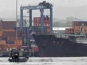 Jawaharlal Nehru Port: App on truckers to speed up cargo