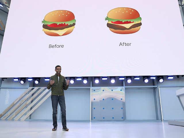 Google I/O Day 1 Highlights: Strike Life Balance With
