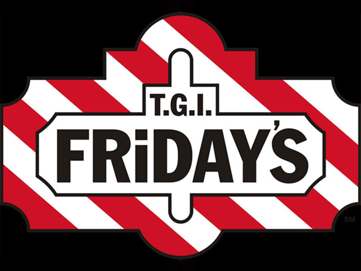 TGI Friday: TGI Friday's India shuts three outlets in top cities