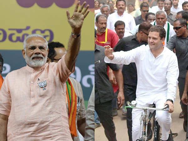 karnataka-news-national-news
