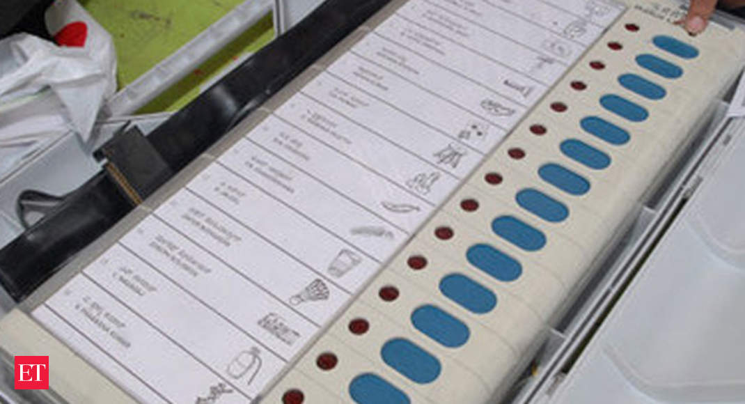 Karnataka elections: Discrepancies emerge in voter list