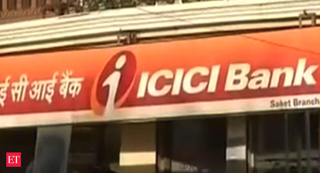 Icici International Wire Transfer | Customer Files Fraud Complaint Against Icici Bank For Giving Back