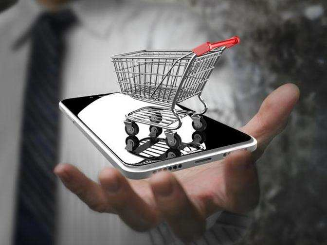 e84ace53 Making moolah with fakes: Amazon, Flipkart & Snapdeal waging a war against  counterfeit suppliers - The Economic Times