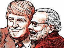Modi-and-Trump---BCCL