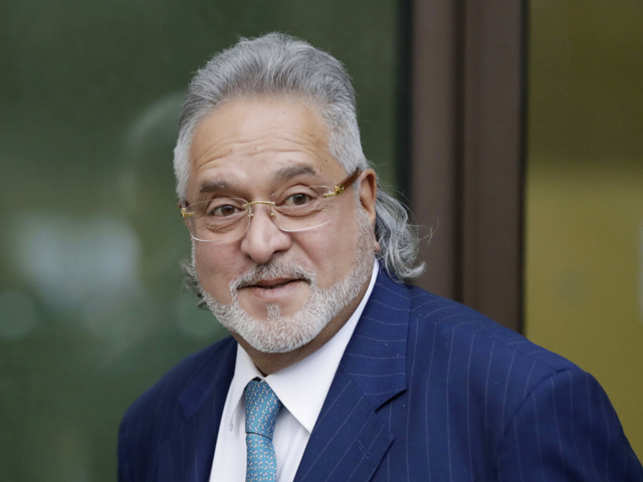 Vijay Mallya's unlucky Tipu Sultan sword and other artefacts with