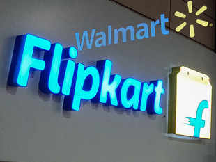 Its official! Walmart buys Flipkart in world's largest ecommerce deal