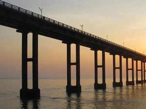 Bogibeel, India's longest road-rail bridge, to be inaugurated by PM Modi this year