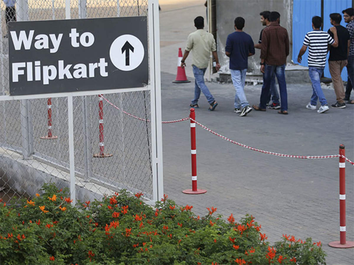 Flipkart Walmart Deal: 10 key things to know about Flipkart