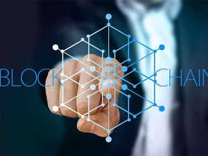 Blockchain-bccl