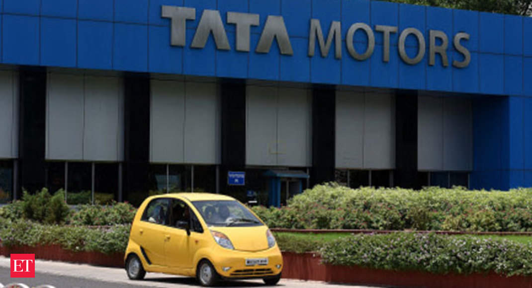 scm in tata motors Hi there, can anyone out there please suggest me some scholerly articles about the tata motors supply chain i have been looking for the same for few days but no.