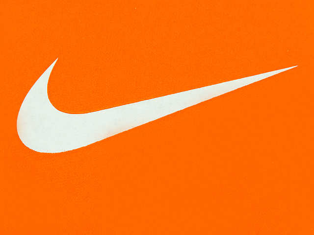 Nike sees a dozen exits amidst sexual harassment allegations at workplace