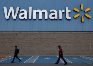 Walmart Walmart To Open New Stores In India In Years The - How to create a invoice walmart online shopping store pickup