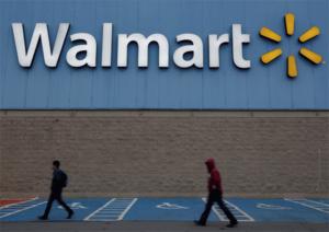 Walmartreuters